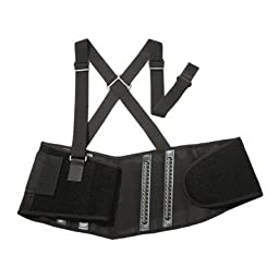 Joslin Swathe(R) Goliath Arm Immobilizer Strap