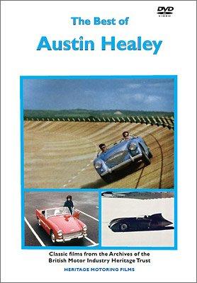 best-of-austin-healey-dvd-100-to-sprite