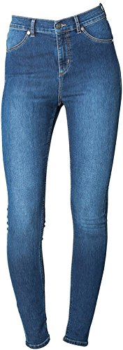 cheap-monday-high-spray-jeans-skinny-femme-blue-dim-blue-w26