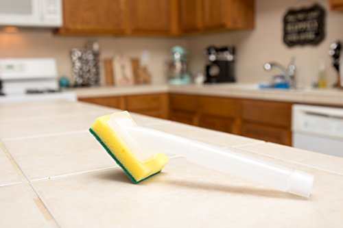 Tackle the Toughest Household Messes