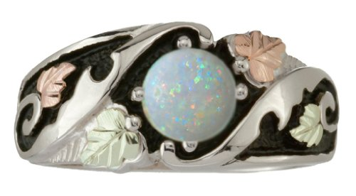 design jeweler diamonds australia black product designs government site custom engagement ring from in heritage rings opal official opals