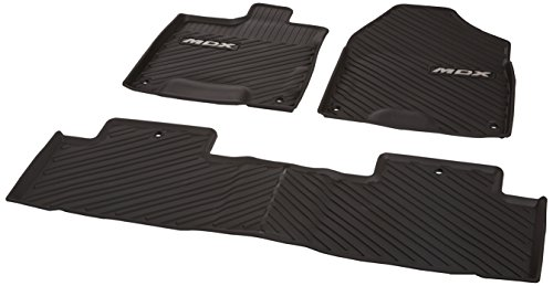 genuine-acura-08p13-tz5-210a-floor-mat