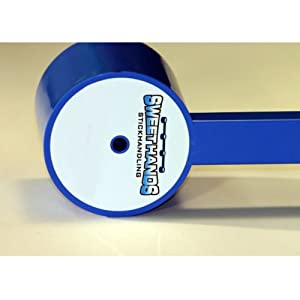 Super SweetHands Hockey Training Aid by Sweethands
