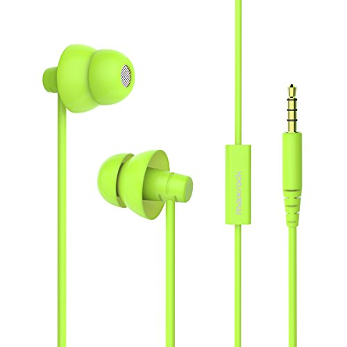 Iphone earbuds no mic - earbuds jvc mic