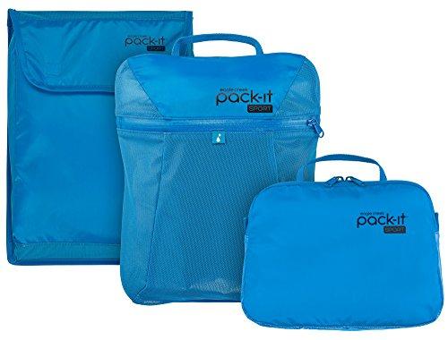 eagle-creek-pack-it-sport-travel-set-farbebrilliant-blue
