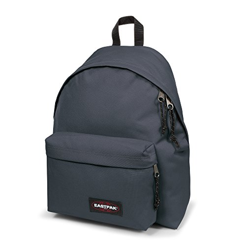 Eastpak  Zaino Casual, 24 L, Colore Midnight