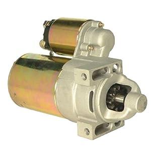 Starter For Kohler 2409801 2509808 2509809 2509811