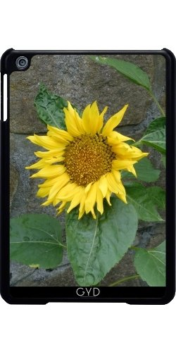 case-for-apple-ipad-mini-sunflower-by-wonderfuldreampicture