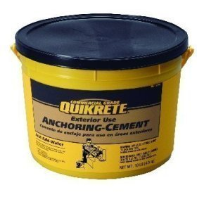 sakrete-of-north-america-124511-10lb-anchoring-cement-by-sakrete-of-north-america