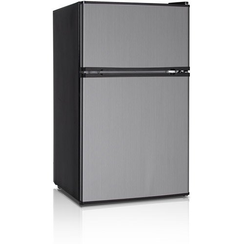 Best Deals On Appliance Packages back-48856