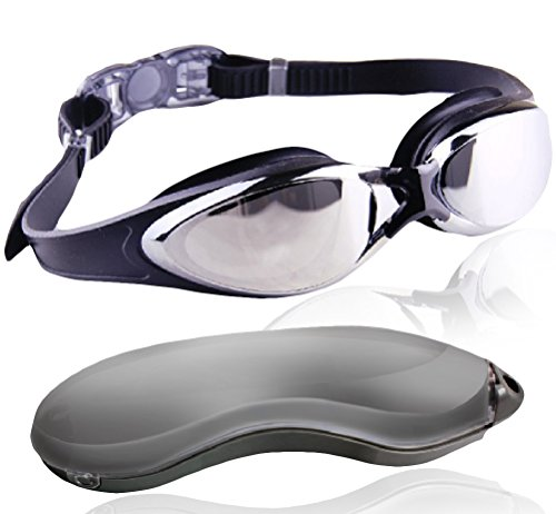 Goggles For Swim And Snow Shopswell