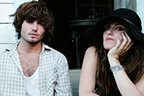 Image of Angus & Julia Stone