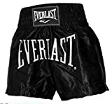 Everlast - Short