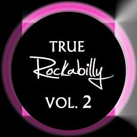 True Rockabilly, Vol. 2