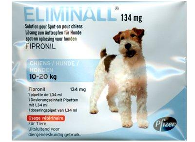 pfizer-eliminall-hunde-10-20-kg-30-pipetten-generique-frontline