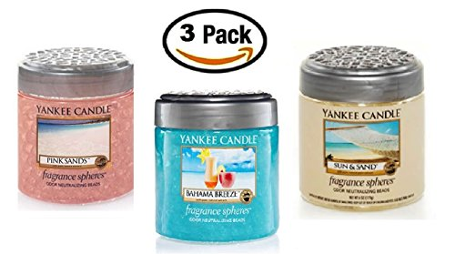 yankee-candle-fragrance-spheres-summer-beach-trio-bahama-breeze-pink-sands-sun-and-sand-set-of-three