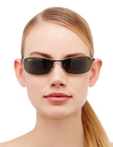 ray ban sunglasses repair  ray-ban rb3183