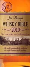 Jim Murray's Whisky Bible 2010