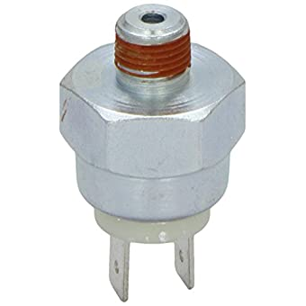 Vemo V10-73-0103 Interruptor luces freno