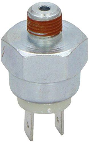 Vemo V10-73-0103 Interruptor luces freno