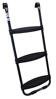Trampoline Ladder by Trampoline Pro
