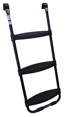 Trampoline-Pro-Trampoline-Ladder-by-Trampoline-Pro