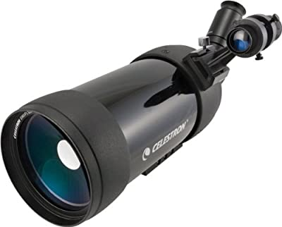 Celestron 52268 C90 Mak Spotting scope (Black) from Celestron