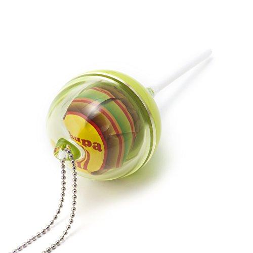 chupabell-chupa-chups-lollipop-holder-case-green