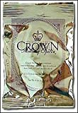 Crown Mulling Spice