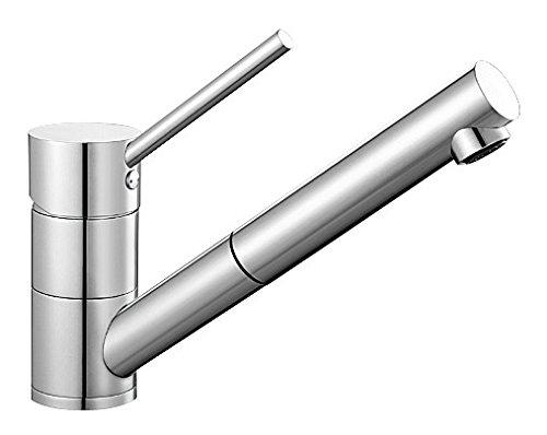 blanco-antas-s-kuchenarmatur-chrom-hochdruck-515348