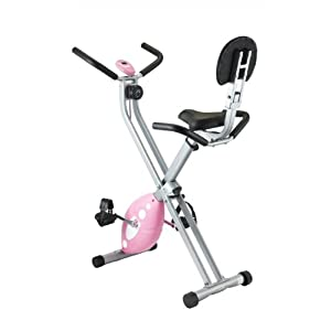 Recumbent Bikes For Sale & Reviews