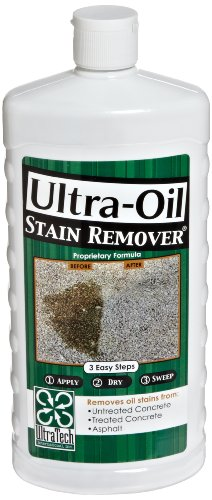 ultratech-5237-ultra-oil-industrial-stain-remover-32-oz-bottle