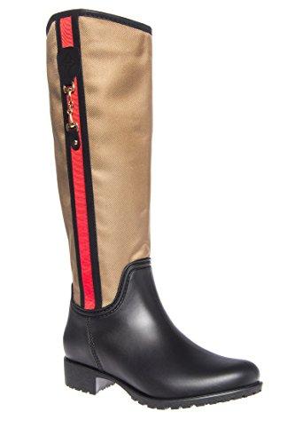 Fairfield Bit Tall Rain Boot
