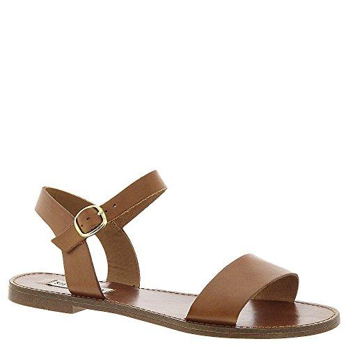steve-madden-womens-donddi-dress-sandal-tan-leather-9-m-us