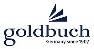 Goldbuch 24186 - Marco con imagen de Goldbuch