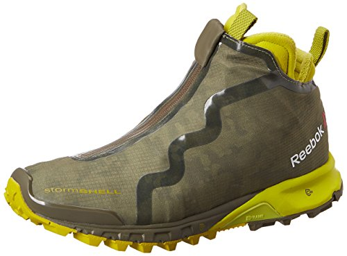 Product Image. Store   Amazon India Product Type   Shoes Brand   Reebok  Read Reviews c010dce91