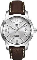 Tissot PRC 200 Mens Watch T0144101603700