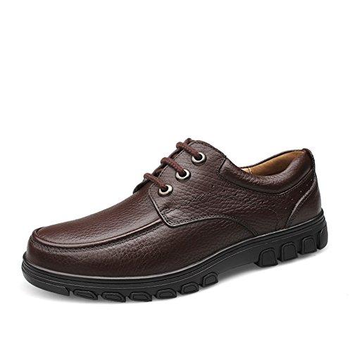Chaussures occasionnelles de grande taille/ Plate-forme chaussures /Chaussures/ Chaussures de robe /Entreprises britanniques chaussures