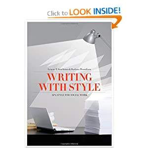 what is democracy essay writing competition