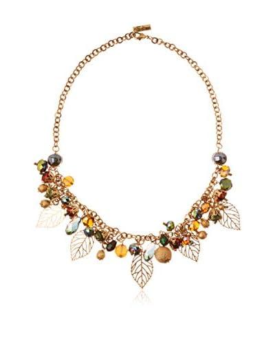 EDIEN Collar Mysore