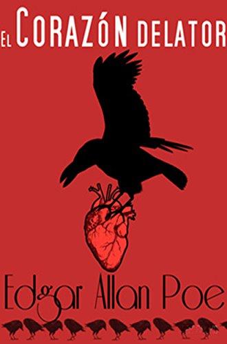 El corazón delator (Spanish Edition)