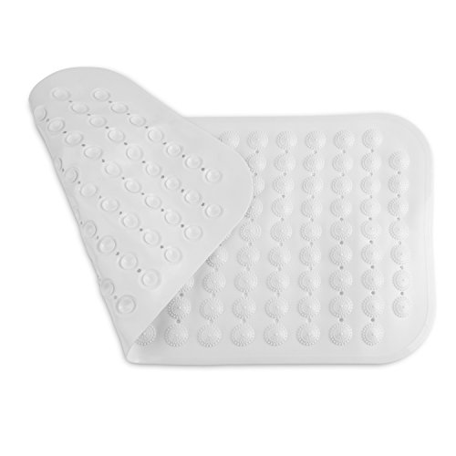 natural-anti-slip-bath-mat-by-bnzhome-28-x-14-non-slip-rubber-shower-mat-mildew-resistant-and-anti-b