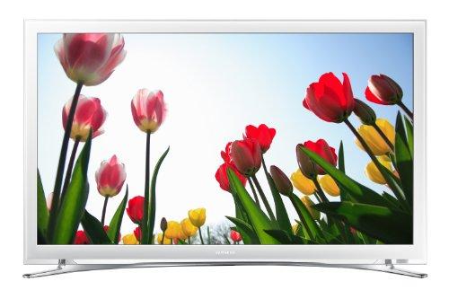 Samsung UE22H5680 54,7 cm (22