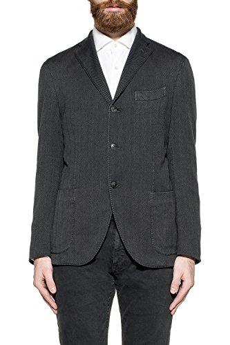 boglioli-herren-n2902qbfc4380871-grau-baumwolle-blazer