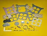 Holley 703-29 Marine Carburetor Renew Kit