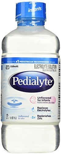 pedialyte-oral-electrolyte-maintenance-solution-unflavored-1-qt-18-fl-oz-1-liter-by-pedialyte