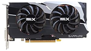 Sapphire   Radeon HD 7790 OC 1GB DDR5 DL-DVI-I/DL-DVI-D/HDMI/DP PCI-Express Graphics Card  11210-01-20G