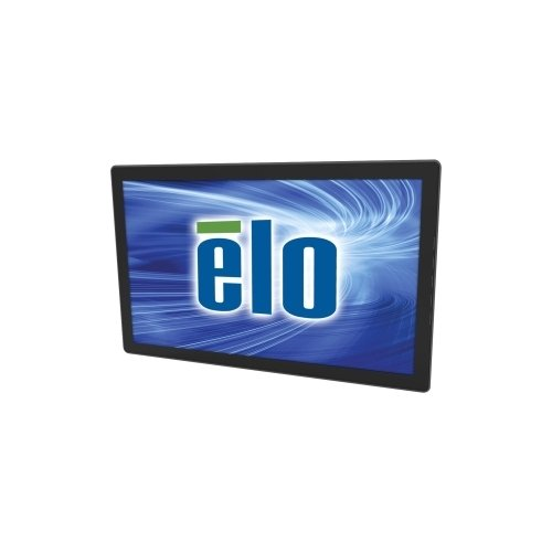 "Elo 2440L 24"" Led Open-Frame Lcd Touchscreen Monitor - 16:9 - 5 Ms / E000414 /"