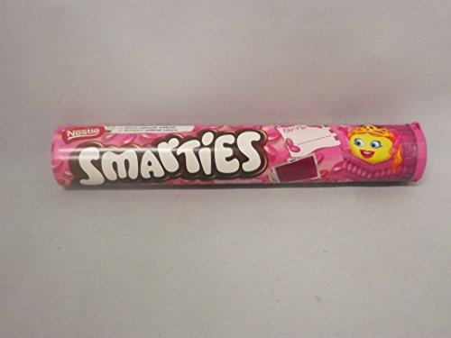 tubo-smarties-rosa-150gr-nestle