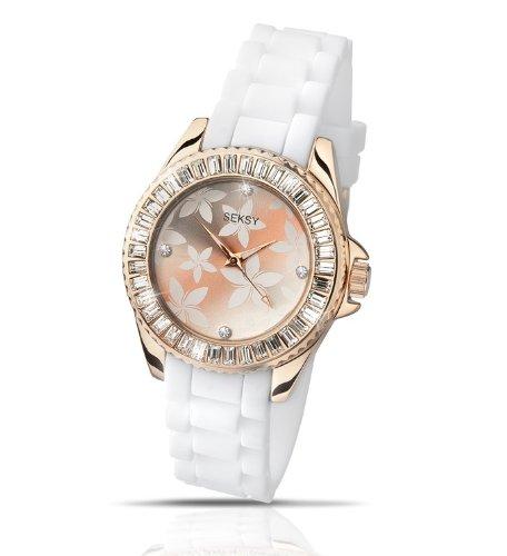 bracelet swatch plastique